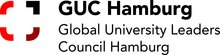 Logo GUC Global University Leaders Council
